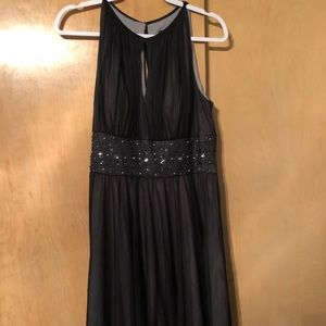 Jessica Howard Missy Dress